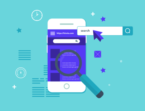 How Does Google's Mobile-First Indexing Impact SEO?