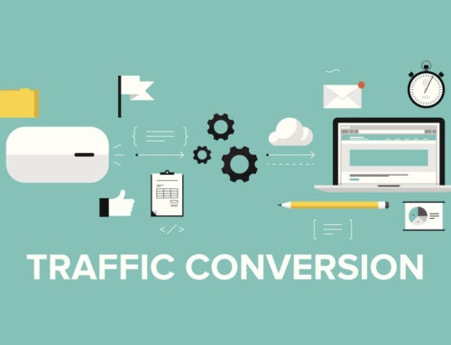 Increase Your Homepage Conversions